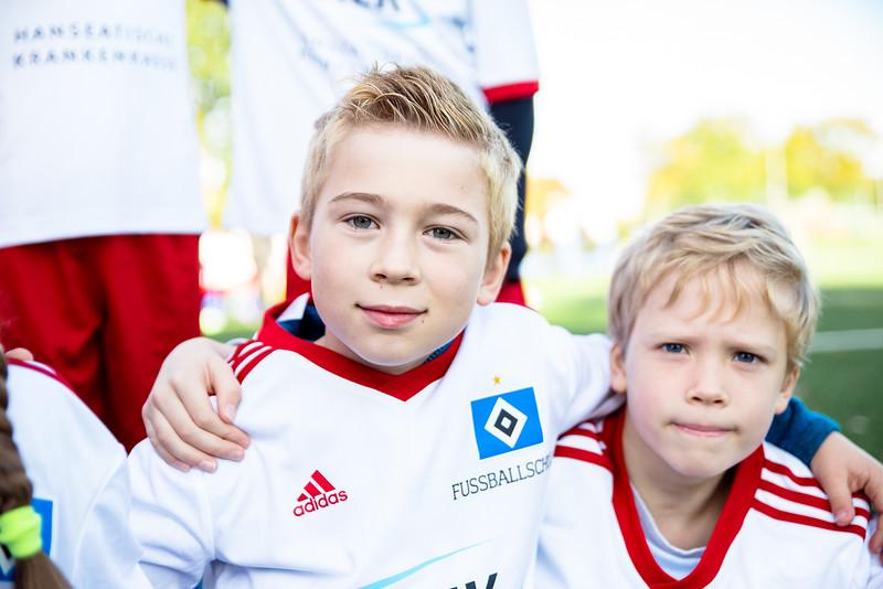Feriencamp Noderstedt 07.10.19 - a (43).jpg