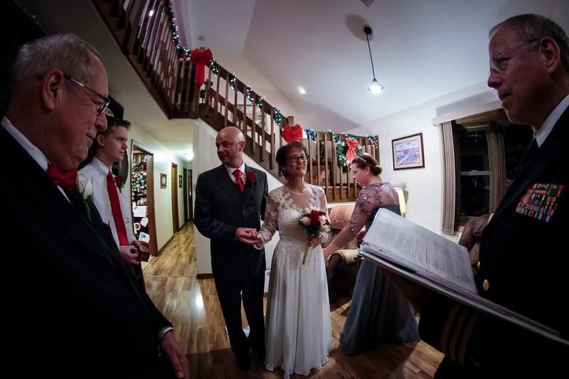 Krocke Wedding-213.jpg