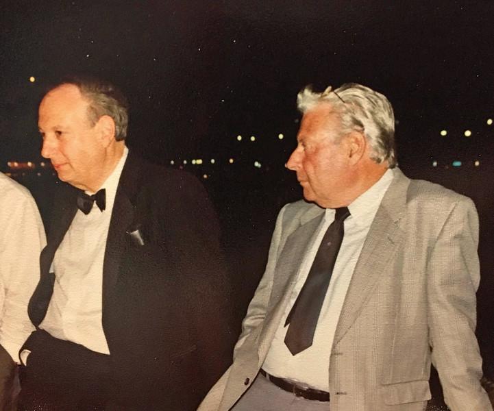 Naphtali, Abba, Sydney 1992.jpg