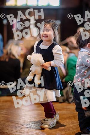 © Bach to Baby 2017_Alejandro Tamagno_Kew_2017-12-14 026.jpg
