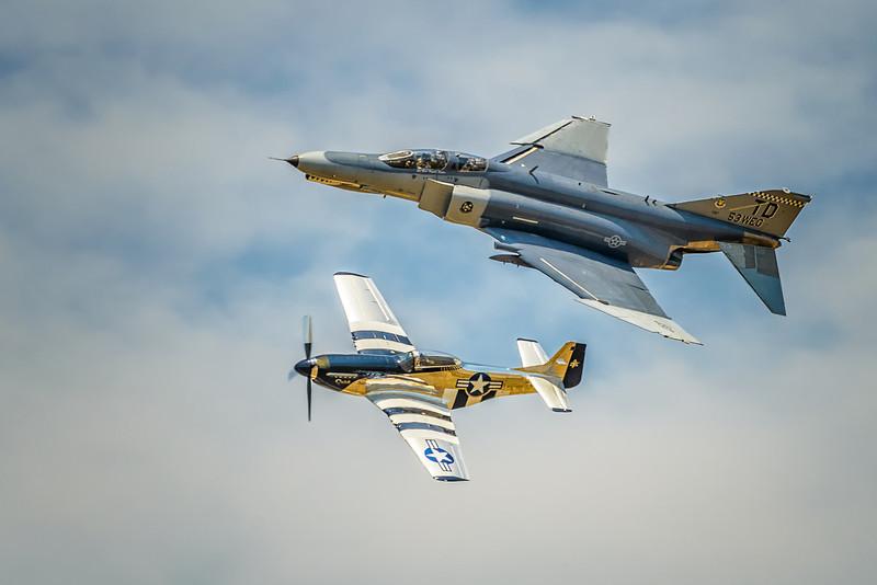 Dayton Airshow 2012 - 19.jpg