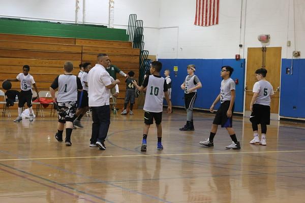 20180217 LYSA Basketball - Coach Mike