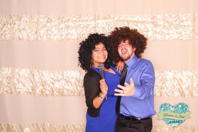 Lorena & Jose-076.jpg