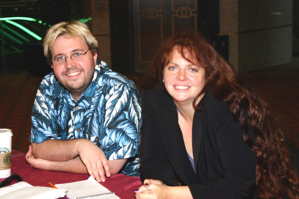 09-09-2005 CMC San Diego