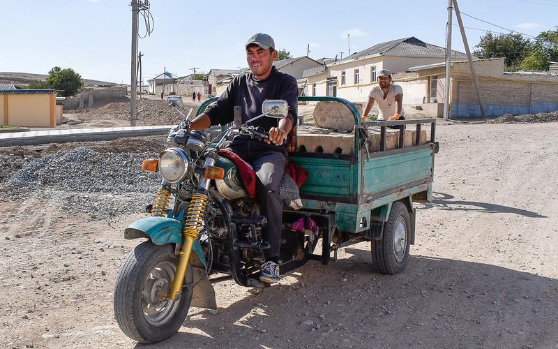 Usbekistan  (683 of 949).JPG