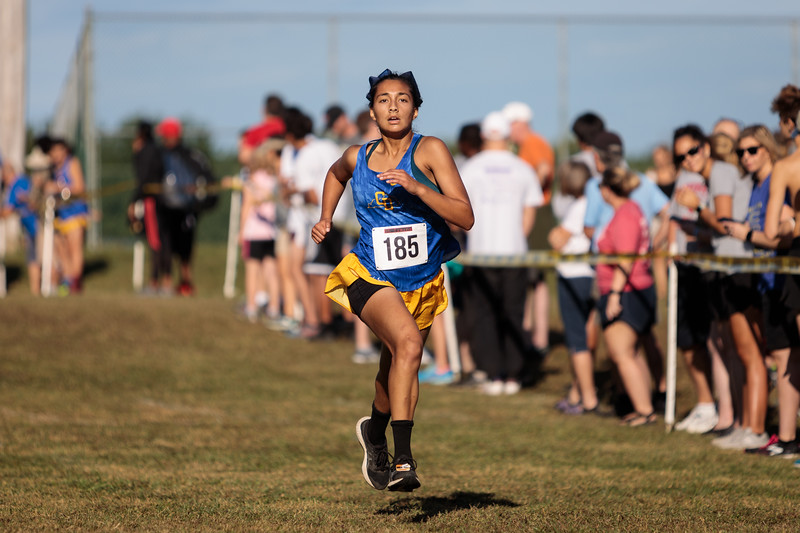 2019-09-14 KCD XC Fleet Feet Invitational-0701.jpg