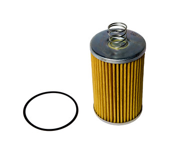 JOHN DEERE RENAULT / CLAAS HYDRAULIC OIL FILTER