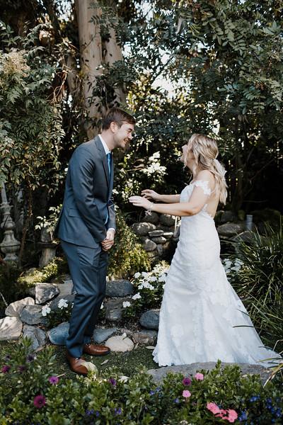 Epp Wedding  (82 of 674) + 0K9A0560.jpg