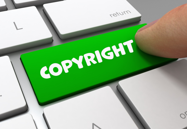 Lightroom - How To  Set Copyright Data During Import