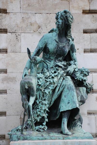 Vienna_140.JPG