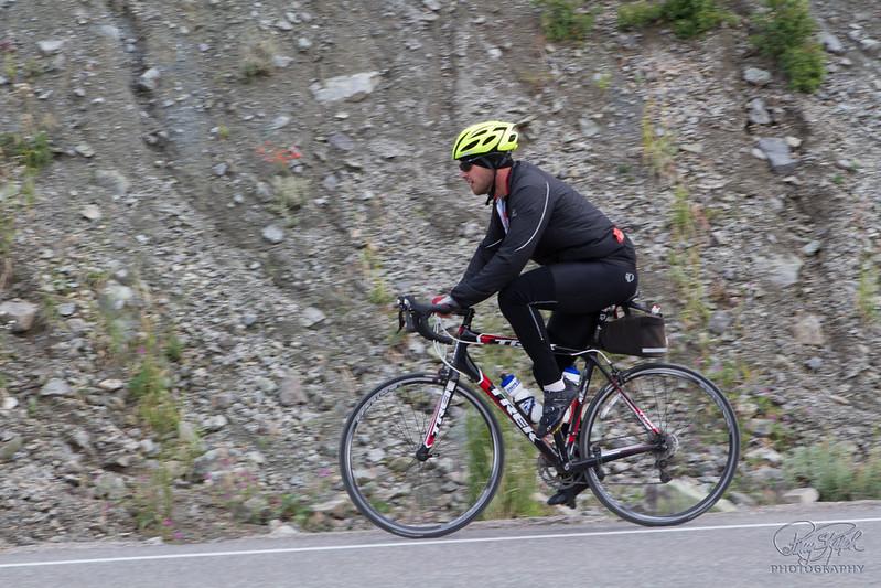 San Juan Skyway Bike Ride-9138-1408289138.jpg