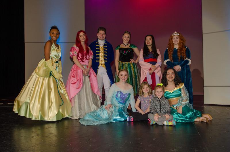 Princess Party 2019-297.jpg