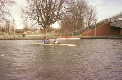 Waterside Race 2 1999