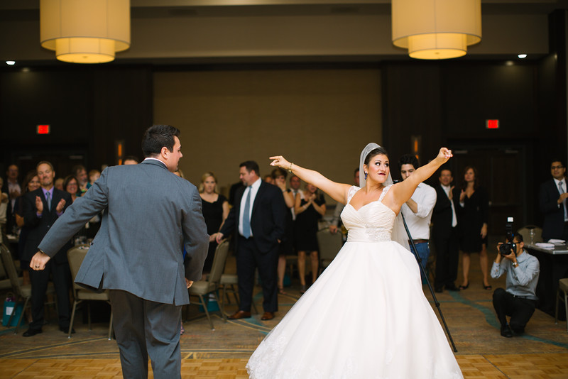 Le Cape Weddings - Jordan and Christopher_A-477.jpg