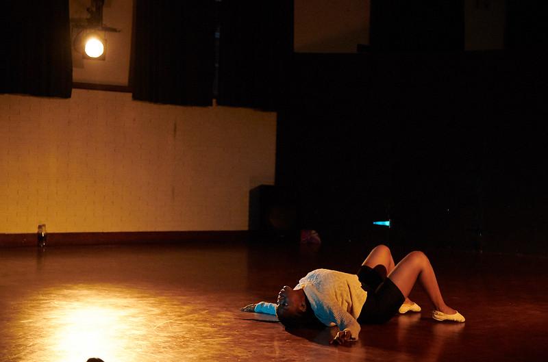 1808-27-293-Eden_Dance-EvM 1.jpg
