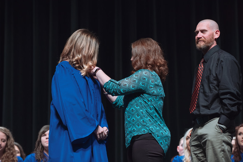 20181214_Nurse Pinning Ceremony-4913.jpg