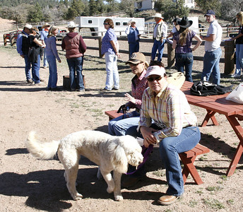 Patterson Ranch ACTHA 4-16-11