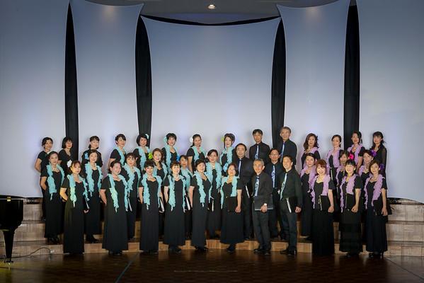 2015-05-24 Annual Concert