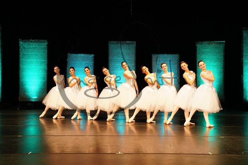 Ballet 7/8