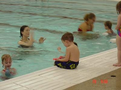 2004-03-22, Iowa & WI Trips 3-04