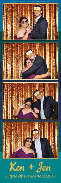 LOS GATOS DJ - Jen & Ken's Photo Booth Photos (photo strips) (38 of 48).jpg