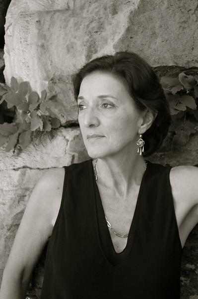 Lynn Freed, Writer