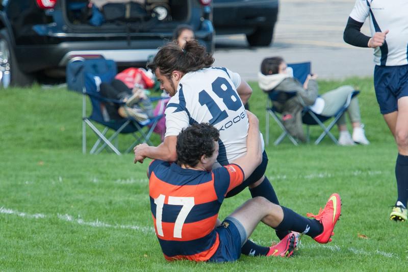 2016 Michigan Rugby vs. Illinois 421.jpg