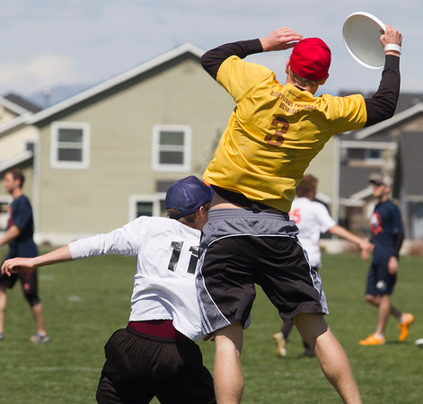 Ulti_Sectionals_4.15.12_355.jpg