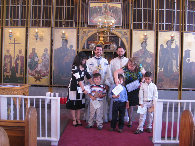 2010-05-16-Church-School-Graduation_002.JPG