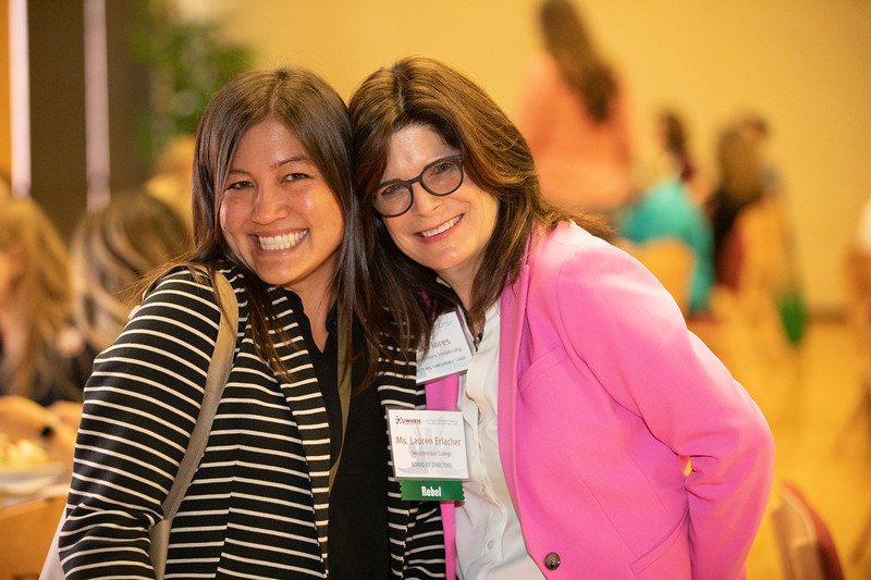 Utah Women in Higher Education State conference 2019-5781.jpg