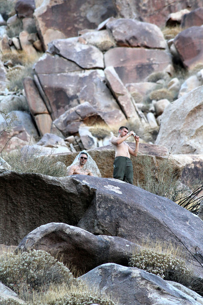 05 Cougar Canyon (174).JPG