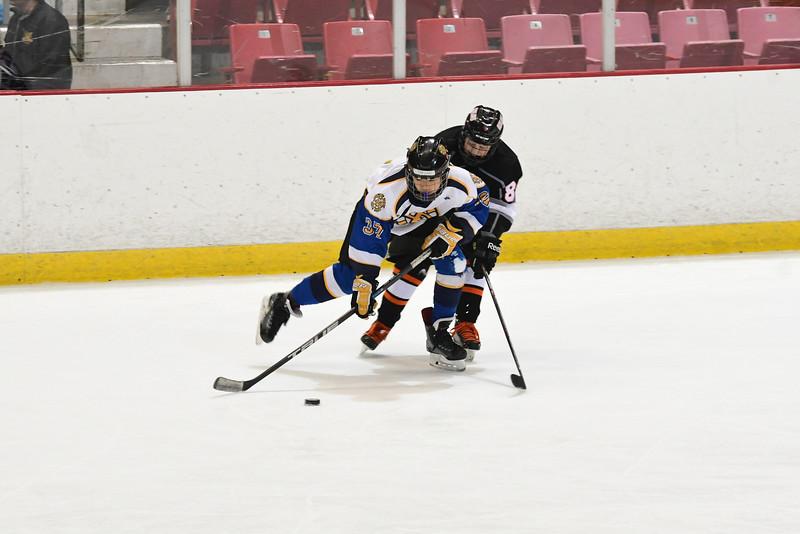 Orda-CANAM-CANAM Hockey 1980 Rink-id224951982.jpg