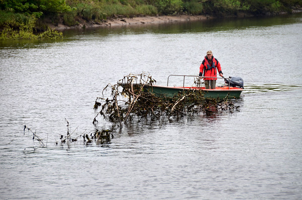 2014-05-02 Issues re navigation to Limerick