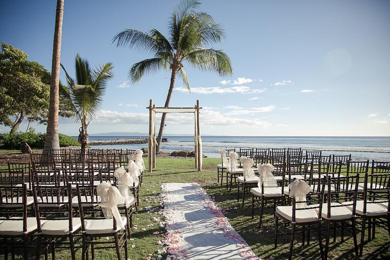11.06.2012 V&A Wedding-331.jpg