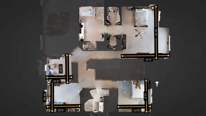 Room Measurements - 618 Homestead Ct 2.jpg