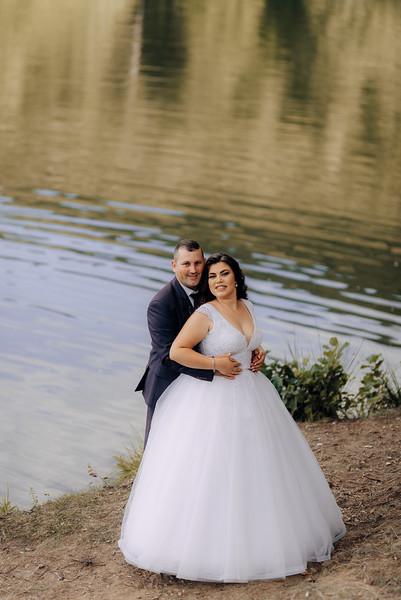 After wedding-265.jpg