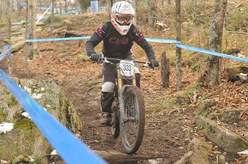2013 DH Nationals 3 714.JPG