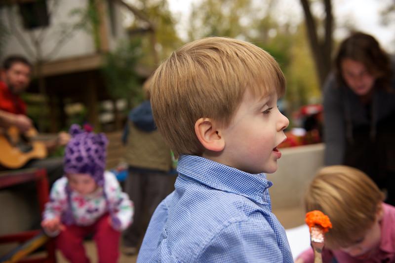 Mac-Carter-bday-2011-109.jpg