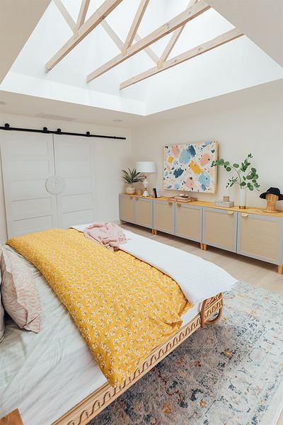 bedroom-inspiration-41.jpg