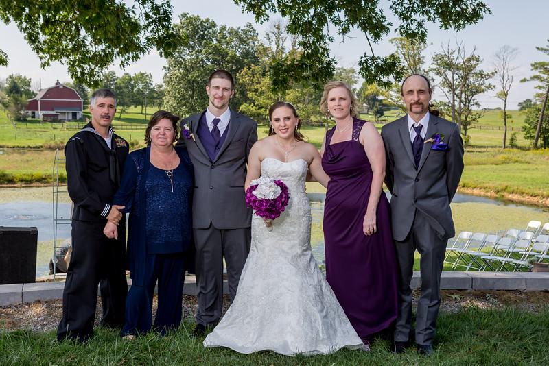 Tasha and Brandon Wedding-163.jpg