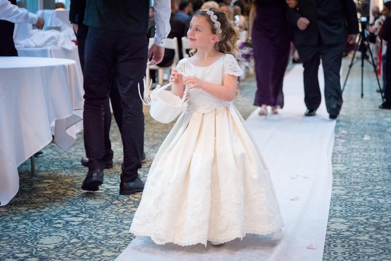 Lumobox Wedding Photo-129.jpg