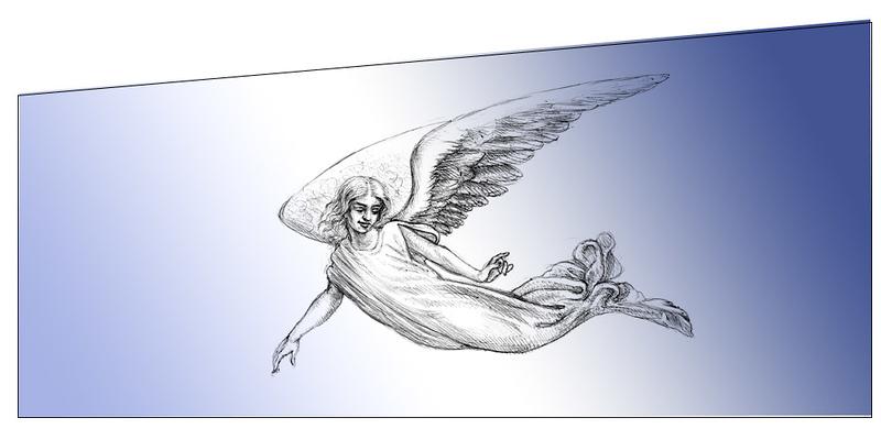AngelGabriel2.jpg