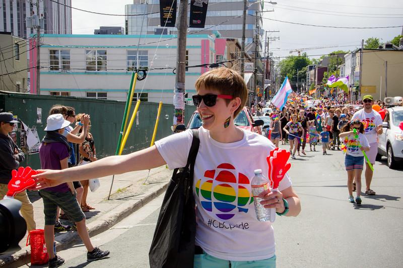 pride2017IMG_4159.jpg