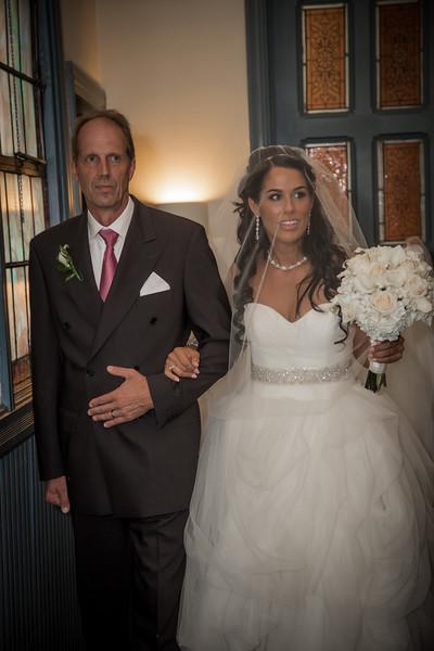 189_church_ReadyToGoPRODUCTIONS.com_New York_New Jersey_Wedding_Photographer_JENA9024.jpg