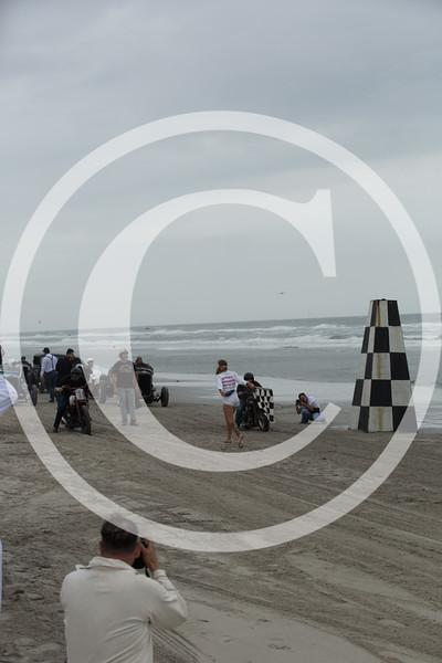 race of gentlemen-0542.jpg