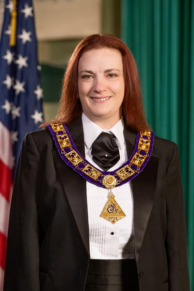 Stephanie Logan-5.jpg