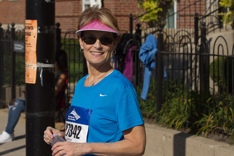 MH-Marathon2011-2646.jpg