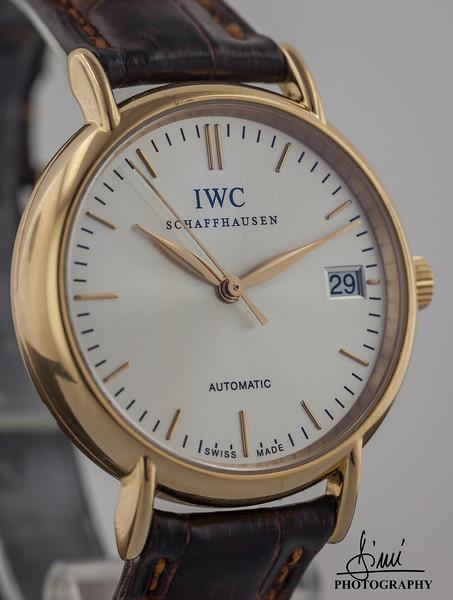 Gold Watch-3191.jpg