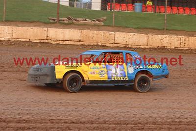 072021 141 Speedway