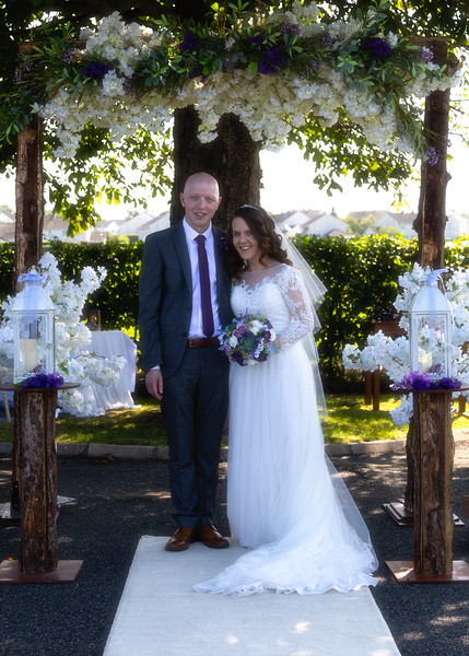 Bride and Groom Portrait Arch.jpg
